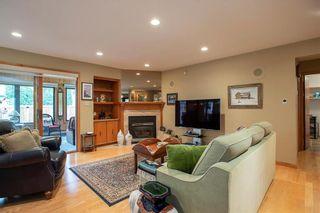 Photo 8: 624 Holland Boulevard in Winnipeg: Tuxedo Residential for sale (1E)  : MLS®# 202117651
