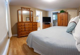 Photo 30: 2555 Eskasoni Road in Out of Area: House (Bungalow) for sale : MLS®# X5312069