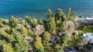 Photo 35: 3522 Stephenson Point Rd in : Na Hammond Bay House for sale (Nanaimo)  : MLS®# 856029