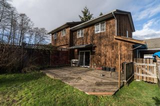 Photo 21: 1600 ONeill Rd in Sooke: Sk Whiffin Spit Half Duplex for sale : MLS®# 863913
