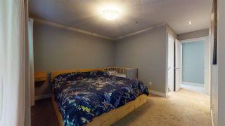 "Photo 26: 21 2401 MAMQUAM Road in Squamish: Garibaldi Highlands Townhouse for sale in ""Highland Glen"" : MLS®# R2581121"