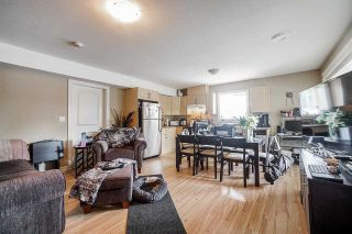 """Photo 28: 16038 80A Avenue in Surrey: Fleetwood Tynehead House for sale in """"FLEETWOOD"""" : MLS®# R2582683"""