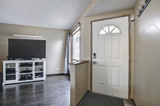 Photo 3: 23 Applecrest Court SE in Calgary: Applewood Park Detached for sale : MLS®# A1079523