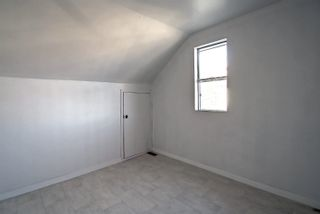 Photo 17: 10061 94 Street NW in Edmonton: Zone 13 House for sale : MLS®# E4266327