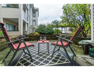 "Photo 21: 120 13911 70 Avenue in Surrey: East Newton Condo for sale in ""Canterbury Green"" : MLS®# R2520176"