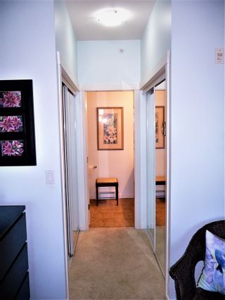 """Photo 6: 401 2336 WHYTE Avenue in Port Coquitlam: Central Pt Coquitlam Condo for sale in """"CENTREPOINTE"""" : MLS®# R2378939"""