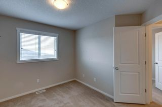 Photo 30: 72 Sunvalley Road: Cochrane Row/Townhouse for sale : MLS®# A1152230