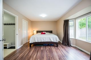 Photo 19: 21520 OLD YALE Road in Langley: Murrayville House for sale : MLS®# R2614171