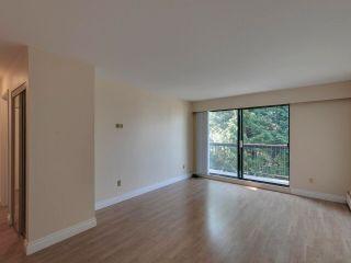 """Photo 13: 203 1000 KING ALBERT Avenue in Coquitlam: Central Coquitlam Condo for sale in """"ARMADA ESTATES"""" : MLS®# R2608014"""