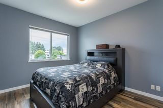 """Photo 17: 417 2943 NELSON Place in Abbotsford: Central Abbotsford Condo for sale in """"Edgebrook"""" : MLS®# R2594273"""