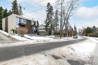 Photo 38: 2109 7 Street SW in Calgary: Upper Mount Royal Detached for sale : MLS®# A1050384