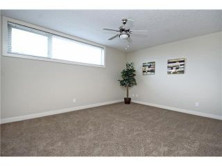Photo 11: 213 1905 27 Avenue SW in Calgary: South Calgary House for sale : MLS®# C3649685