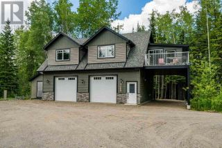 Photo 3: 13075 HOMESTEAD ROAD in Prince George: House for sale : MLS®# R2592149