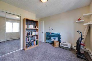 Photo 22: 425 11325 83 Street in Edmonton: Zone 05 Condo for sale : MLS®# E4247636