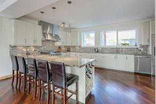 Photo 5: 7989 11TH Avenue in Burnaby: East Burnaby House for sale (Burnaby East)  : MLS®# R2259286