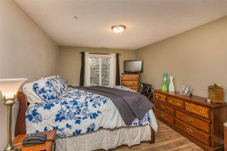 Photo 20: 304 78A McKenney Avenue: St. Albert Condo for sale : MLS®# E4232170