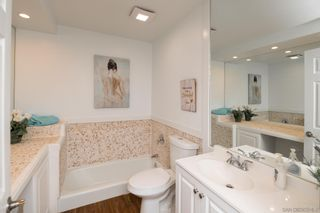 Photo 18: POTRERO House for sale : 6 bedrooms : 25511 Potrero Valley Rd