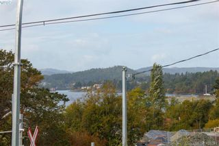 Photo 8: 8 709 Luscombe Pl in VICTORIA: Es Esquimalt House for sale (Esquimalt)  : MLS®# 825765