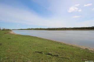 Photo 30: Riverfront Land in Corman Park: Residential for sale (Corman Park Rm No. 344)  : MLS®# SK863951