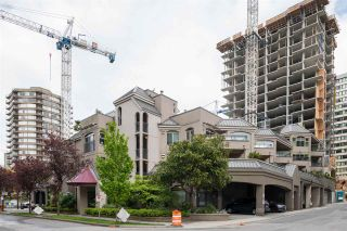 """Photo 15: 209 1208 BIDWELL Street in Vancouver: West End VW Condo for sale in """"BAYBREEZE"""" (Vancouver West)  : MLS®# R2266532"""