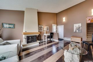 Photo 9: 327 Ball Crescent in Saskatoon: Silverwood Heights Residential for sale : MLS®# SK867296