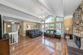 Photo 3: 16084 10 Avenue in Surrey: King George Corridor House for sale (South Surrey White Rock)  : MLS®# R2615473