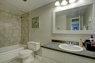 Photo 24: 9107 315 Southampton Drive SW in Calgary: Southwood Apartment for sale : MLS®# A1058177