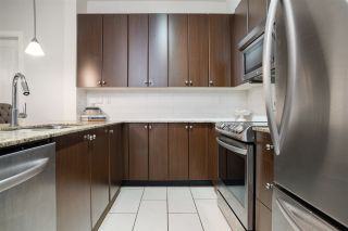 """Photo 8: 104 285 ROSS Drive in New Westminster: Fraserview NW Condo for sale in """"The Grove"""" : MLS®# R2536830"""