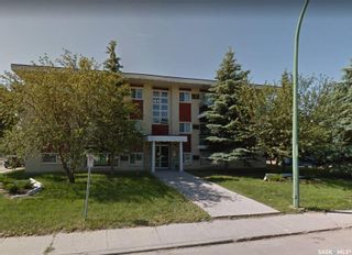 Photo 1: 19 1811 8th Avenue North in Regina: Cityview Residential for sale : MLS®# SK864137