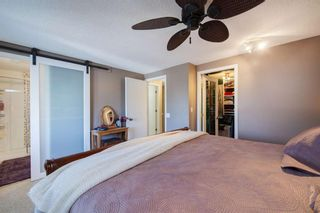Photo 18: 28 Parkwood Rise SE in Calgary: Parkland Detached for sale : MLS®# A1116542