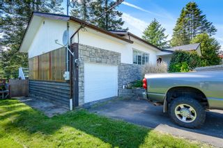 Photo 30: 2223 Strathcona Cres in : CV Comox (Town of) House for sale (Comox Valley)  : MLS®# 876806