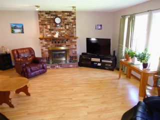 Photo 3: 4132 BAKER Road in Prince George: Charella/Starlane House for sale (PG City South (Zone 74))  : MLS®# R2369031