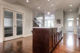 Photo 6: 9 MARY DOVER Drive SW in Calgary: Currie Barracks Detached for sale : MLS®# A1107155