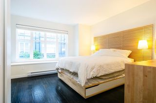 """Photo 19: 5585 WILLOW Street in Vancouver: Cambie Condo for sale in """"WILLOW"""" (Vancouver West)  : MLS®# R2603135"""