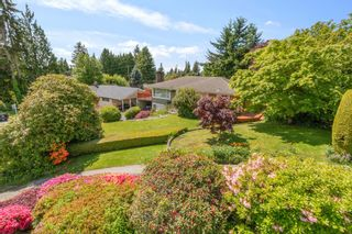 """Photo 9: 772 BLYTHWOOD Drive in North Vancouver: Delbrook House for sale in """"Lower Delbrook"""" : MLS®# R2583161"""