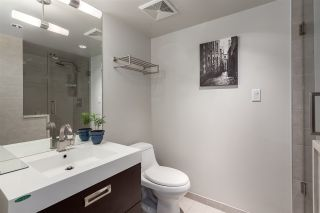 Photo 7: 1108 1055 RICHARDS Street in Vancouver: Downtown VW Condo for sale (Vancouver West)  : MLS®# R2118701