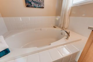 Photo 24: 73 CHAMPLAIN Place: Beaumont House for sale : MLS®# E4231274