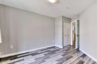 Photo 27: 7 10331 106 Street in Edmonton: Zone 12 Condo for sale : MLS®# E4246489