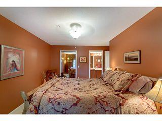 "Photo 7: 303 285 NEWPORT Drive in Port Moody: North Shore Pt Moody Condo for sale in ""THE BELCARRA AT NEWPORT VILLAGE"" : MLS®# V1078428"