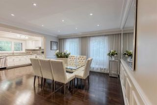 Photo 5: 24 Carnegie Crescent in Markham: Aileen-Willowbrook House (2-Storey) for sale : MLS®# N5364298