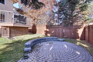 Photo 46: 84 Strathdale Close SW in Calgary: Strathcona Park Detached for sale : MLS®# A1046971