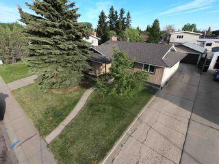 Photo 40: 10615 165 Avenue in Edmonton: Zone 27 House for sale : MLS®# E4247555