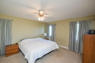 Photo 19: 190 Sagewood Drive SW: Airdrie Detached for sale : MLS®# A1119486