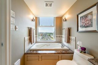 Photo 10: 1302 1428 W 6TH AVENUE in Vancouver: Fairview VW Condo for sale (Vancouver West)  : MLS®# R2586782