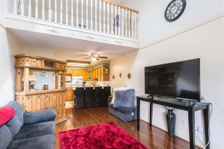 Photo 14: 302 11510 225 Street in Maple Ridge: East Central Condo for sale : MLS®# R2592848