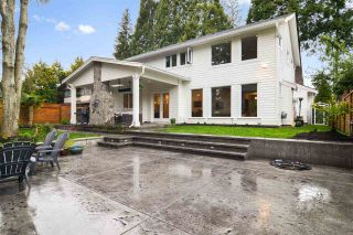 "Photo 23: 13074 15 Avenue in Surrey: Crescent Bch Ocean Pk. House for sale in ""Ocean Park"" (South Surrey White Rock)  : MLS®# R2560270"