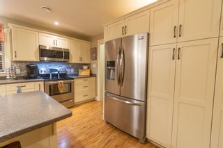 Photo 13: 14 Isaac Avenue in Kingston: 404-Kings County Residential for sale (Annapolis Valley)  : MLS®# 202101449