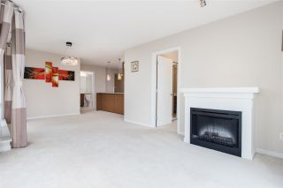 """Photo 10: 1910 9868 CAMERON Street in Burnaby: Sullivan Heights Condo for sale in """"Silhouette"""" (Burnaby North)  : MLS®# R2452847"""
