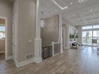 Photo 24: 4648 Sheridan Ridge Rd in : Na North Nanaimo House for sale (Nanaimo)  : MLS®# 870289