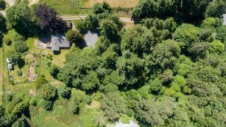Photo 27: 2971 Shawnigan Lake Rd in Shawnigan Lake: ML Shawnigan House for sale (Malahat & Area)  : MLS®# 879437